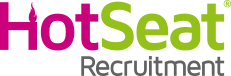 HotSeat Recruitment