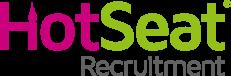 HotSeat Recruitment